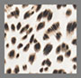 черный леопард