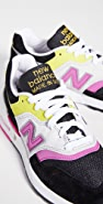 New Balance Made In US 997S Sneakers