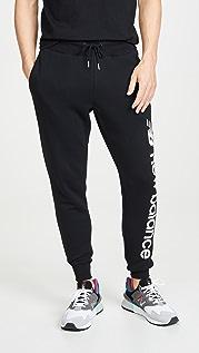 New Balance Sport Style Optiks Sweatpants