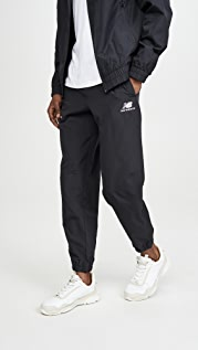 New Balance NB Athletics Wind Pants