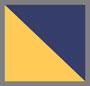 Gold/Pigment