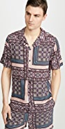 Native Youth Kendrick Shirt