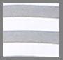 Grey/White/Pale Pink
