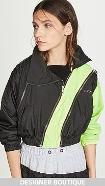 98ffb7246f6 Designer jackets