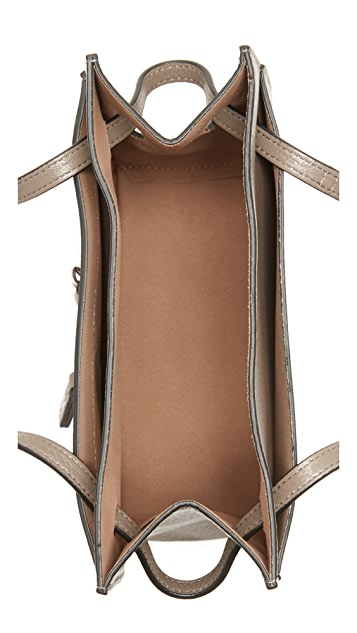 OAD Kit Bag