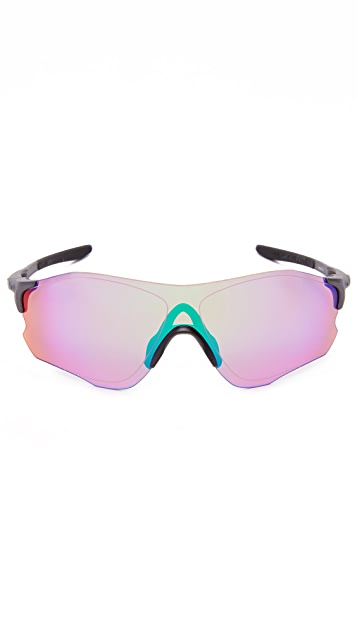 Oakley Evzero PRIZM Golf Sunglasses