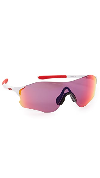 Oakley Evzero PRIZM Road Sunglasses