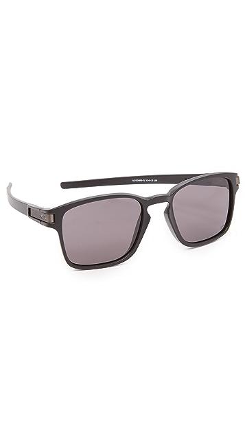Oakley Latch Square Sunglasses