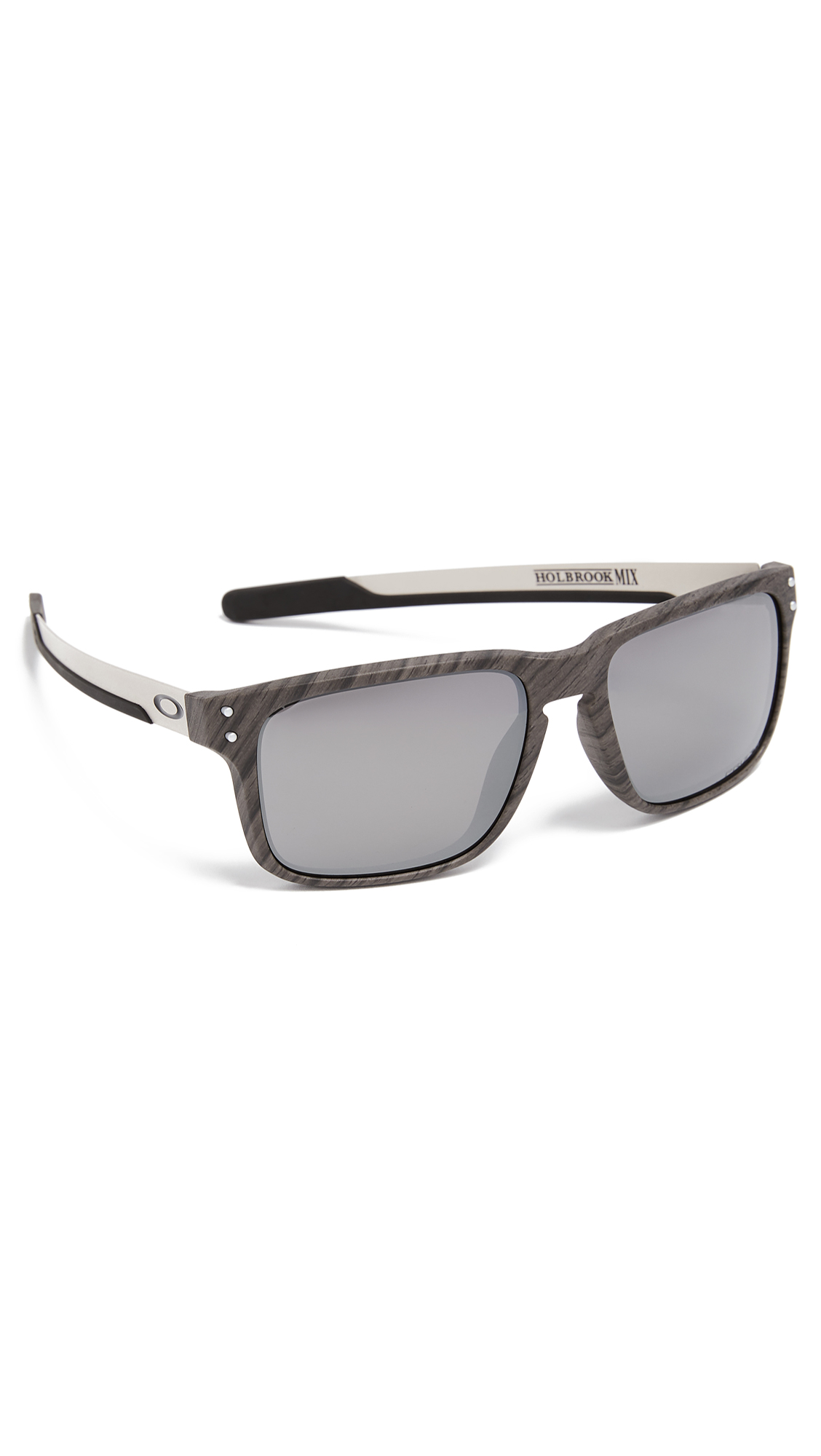 61840bc85a Oakley 1003 « One More Soul
