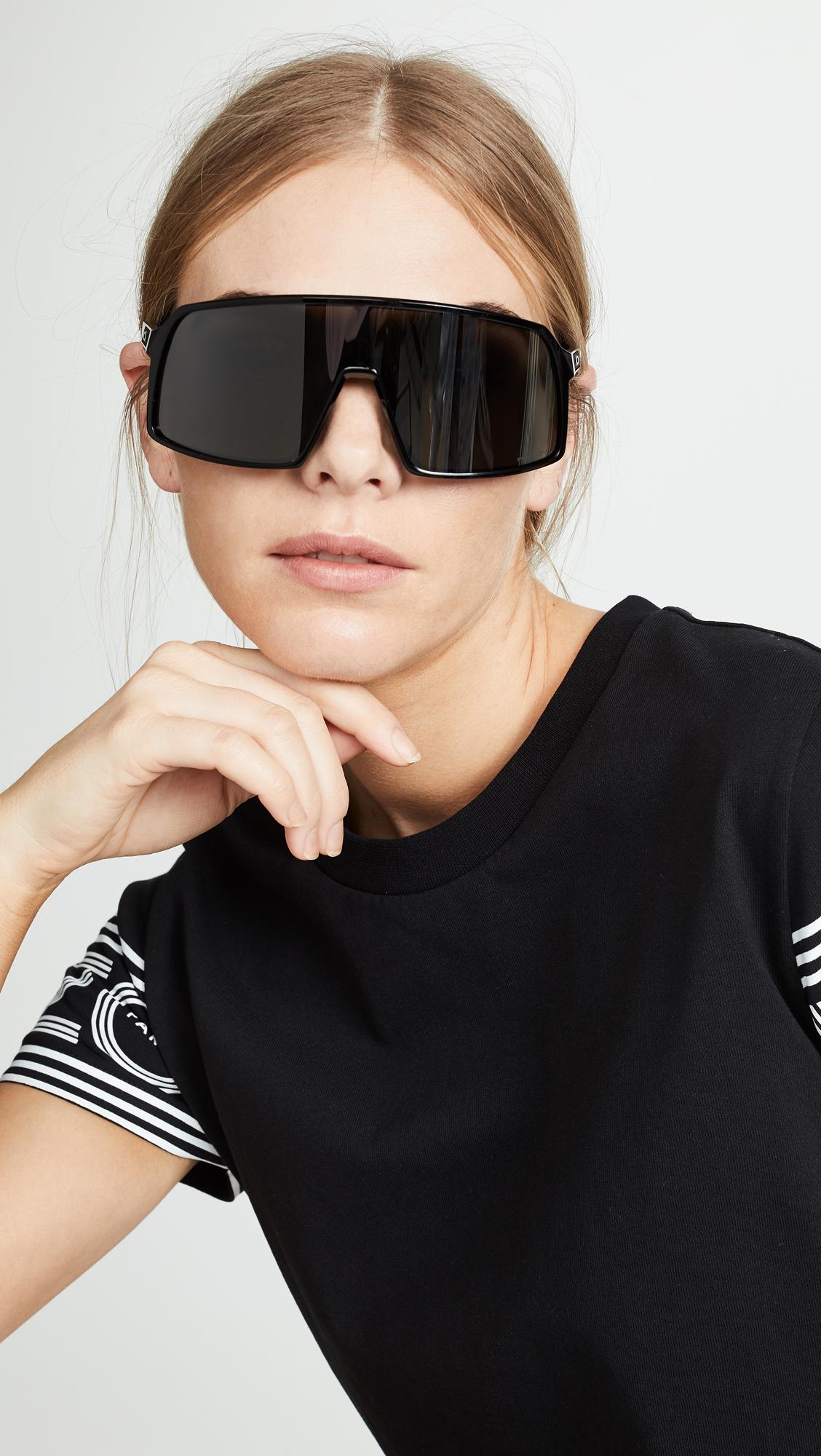 garanzia di alta qualità comprare on line pacchetto alla moda e attraente Oakley Sutro Sunglasses   SHOPBOP