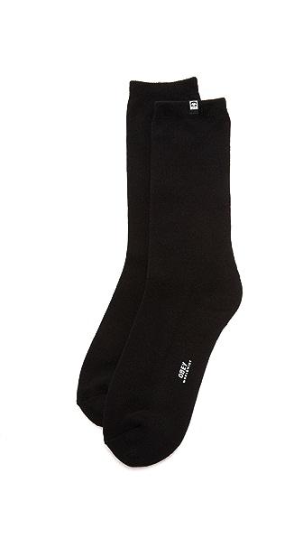 Obey Eighty Nine Socks