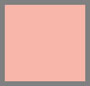 Dusty Coral