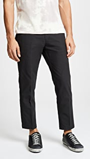 Obey Straggler Carpenter Pants