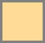 Dusty Yellow