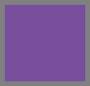 Hero Purple