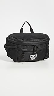 Obey Conditions Waist Bag III