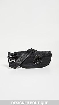 955b54f15 Belt Bags | SHOPBOP