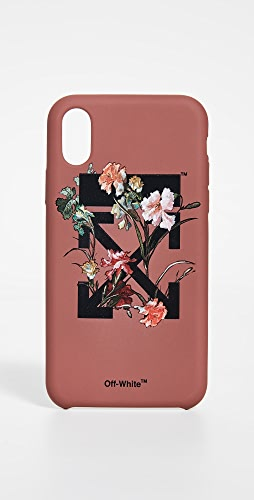 sale retailer 69444 421b6 Designer Fashion iPhone & iPad Cases