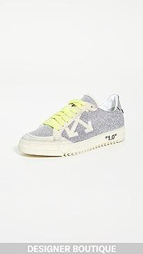 f1cded5526 Designer Glitter Shoes | SHOPBOP