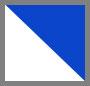 Cobalt/Plum/Ivory