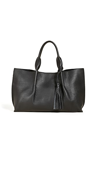 ISABEL EAST/WEST TOTE