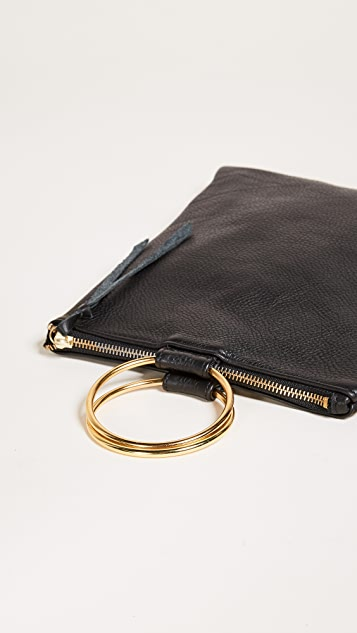 Oliveve Laine Ring Bag