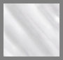 Dune Silver/Grey Goldtone