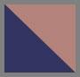 Denim/Sunrise Gradient