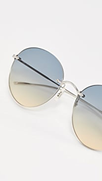 504e0cb6b7 Oliver Peoples Eyewear