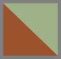 Raintree/Green