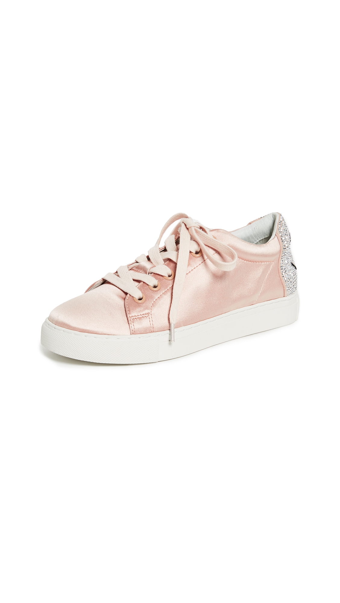 ONE by Wink Sneakers - Nude