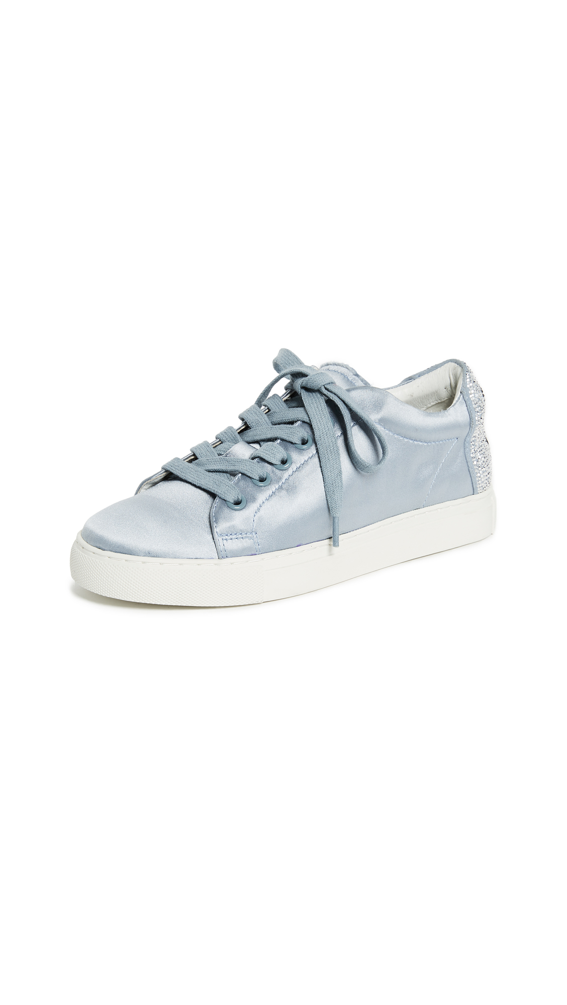 ONE by Wink Sneakers - Celeste