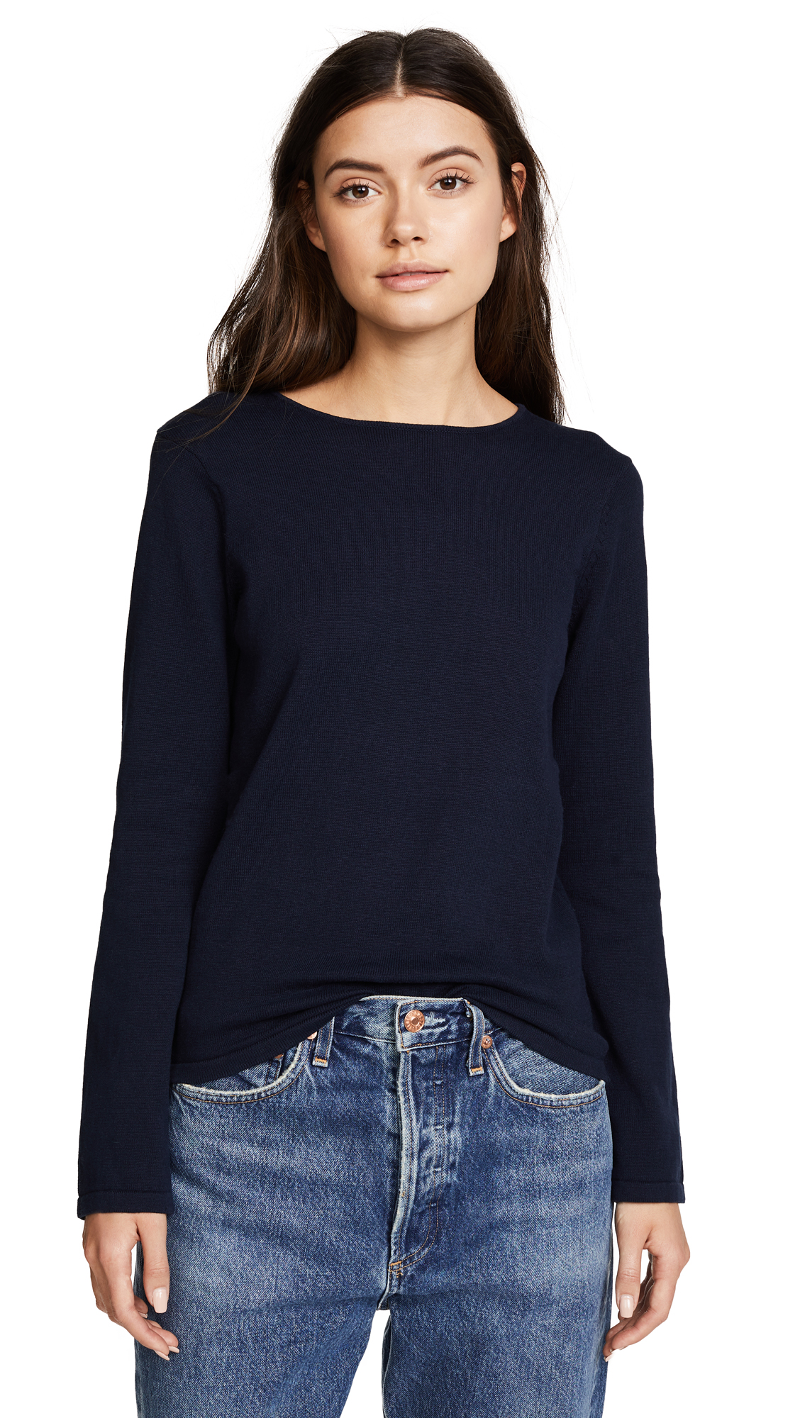 ONE by Heart Sweater