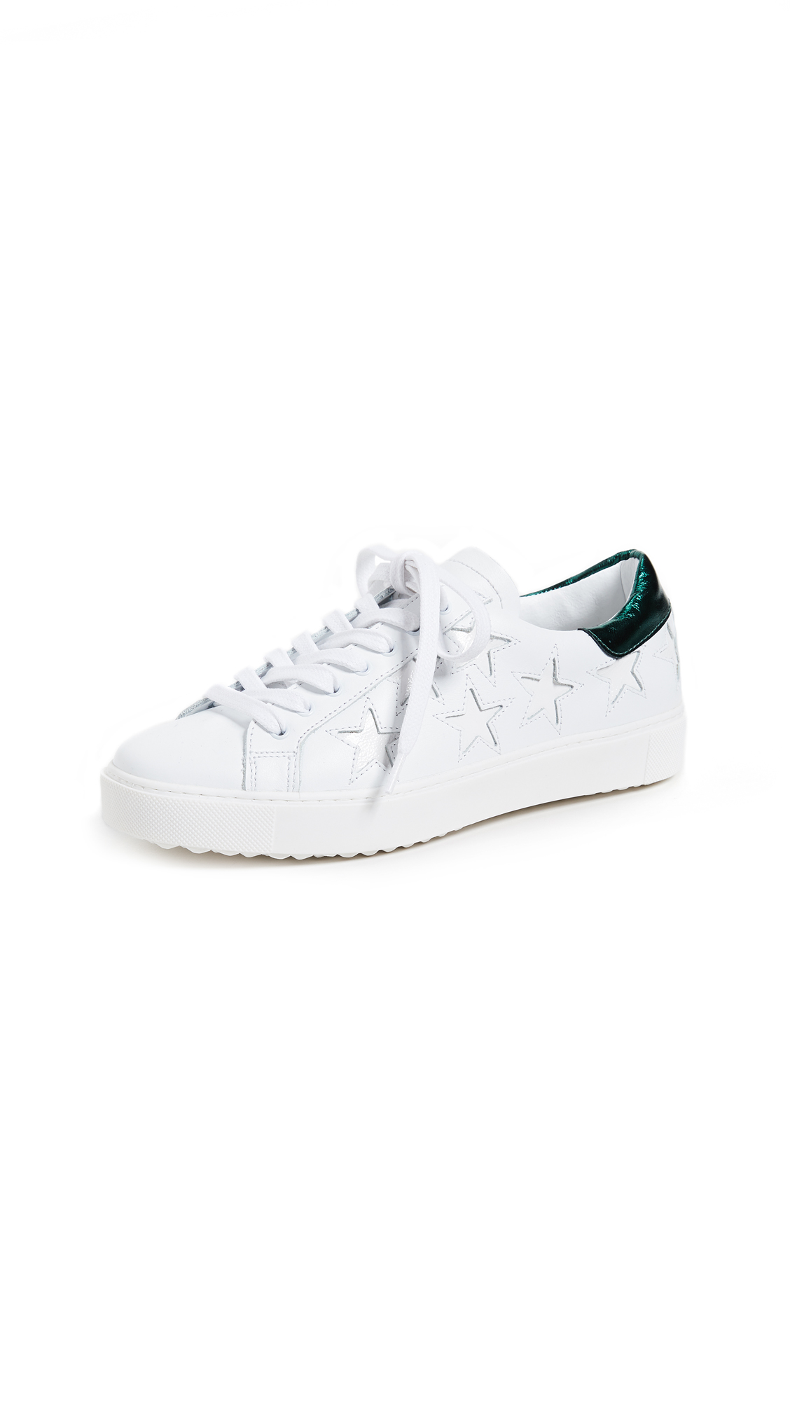 ONE by Stella Star Sneakers