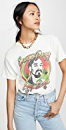 ONE by Daydreamer Daydreamer Snoop Dogg Weekend Tee