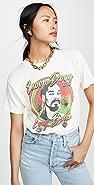 ONE by Daydreamer Daydreamer Snoop Dogg Weekend T 恤
