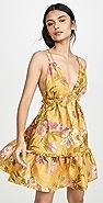 ONE by Elliatt Elliatt Bahamas Dress