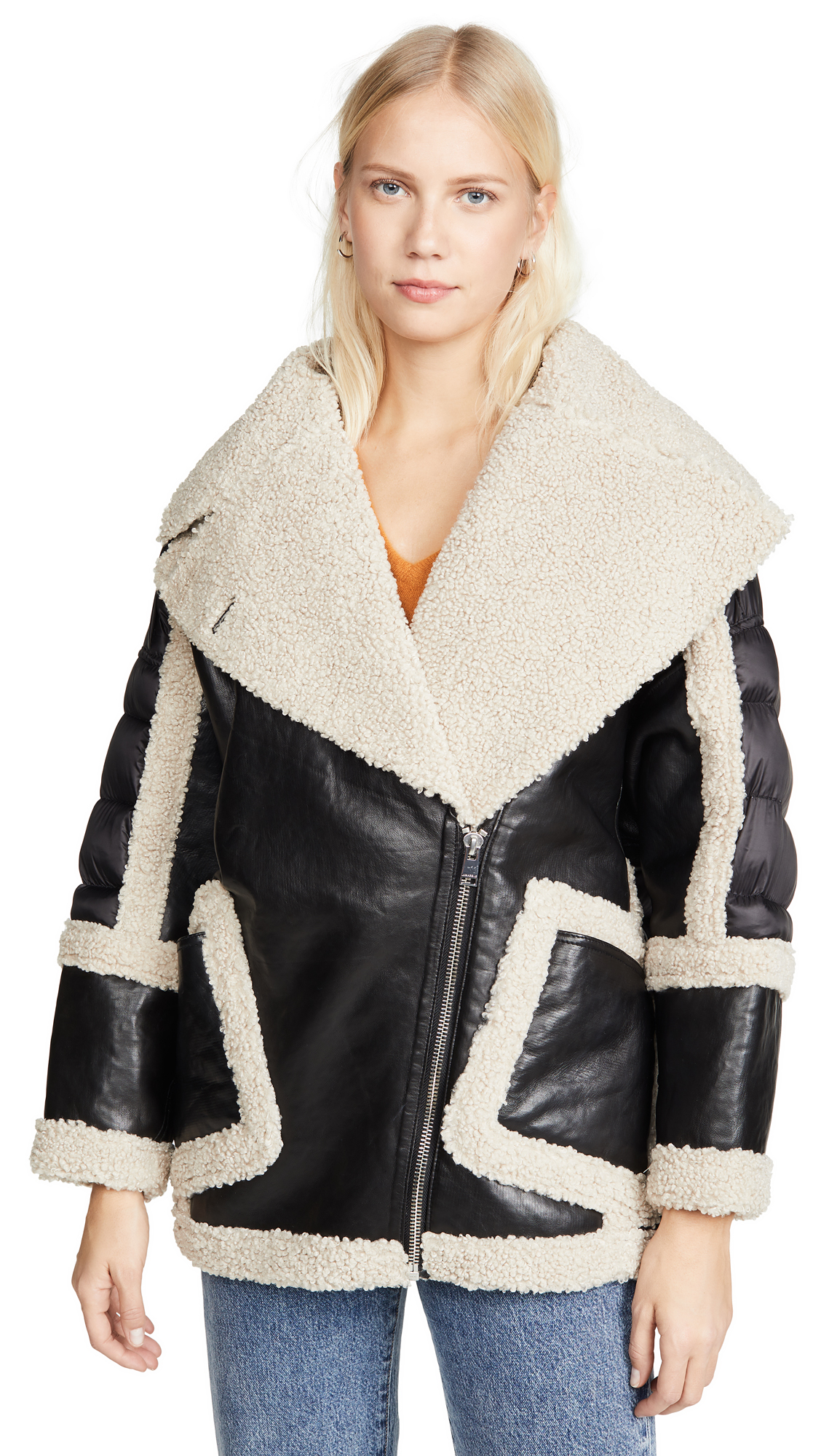 Buy ONE by Lisa Coat online beautiful ONE by LAMARQUE Jackets, Coats, Down Jackets