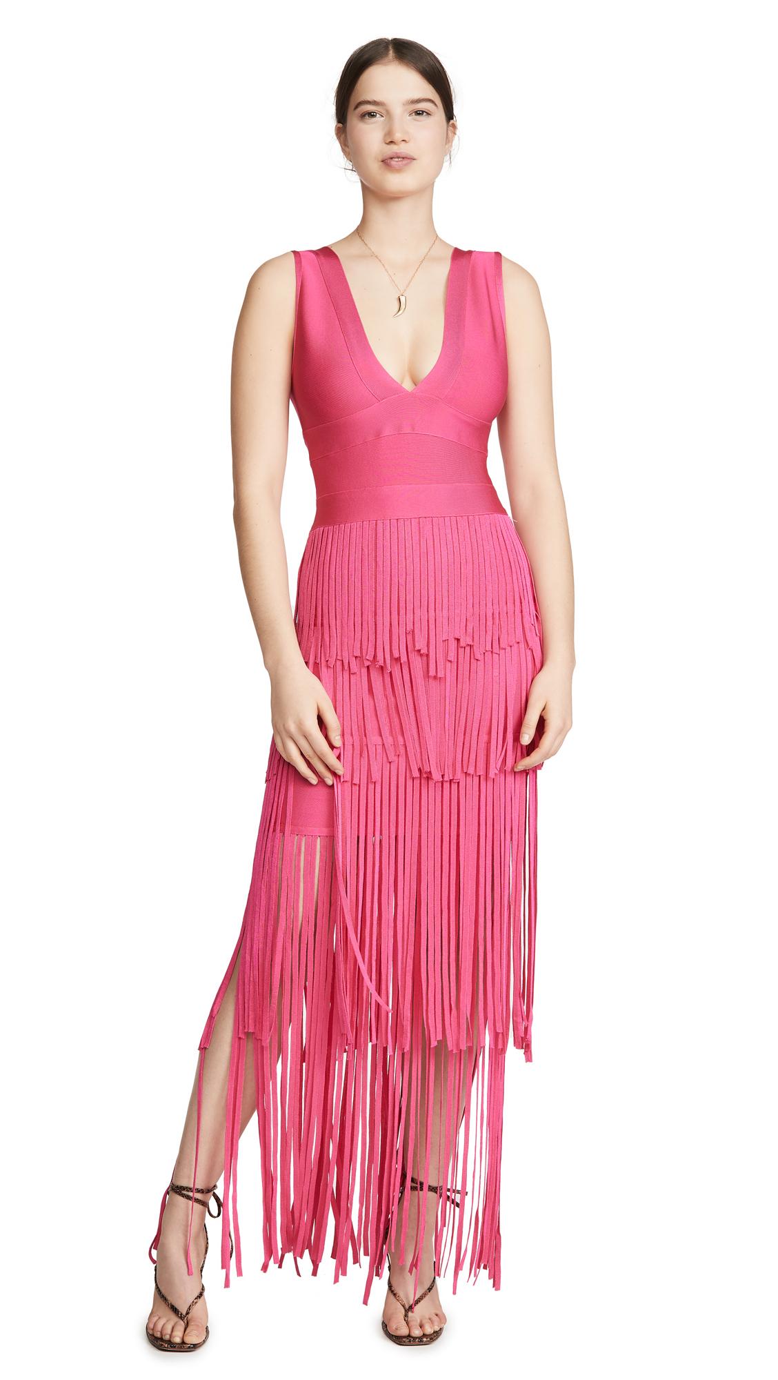 Buy ONE by Dimension Fringe Dress online beautiful ONE by Elliatt Clothing, Dresses