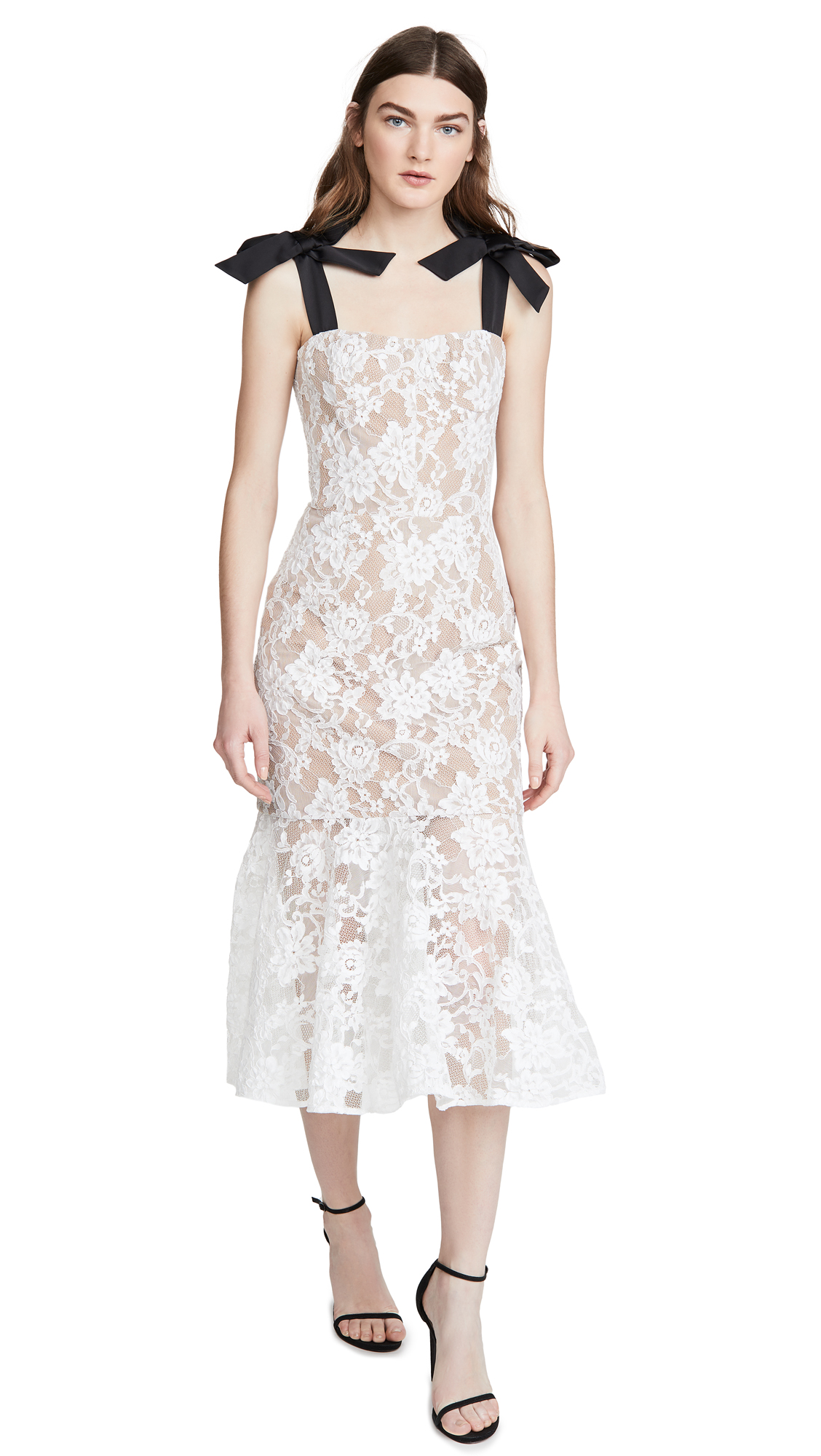 Buy ONE by Bronx & Banco online - photo of ONE by Willow Dress