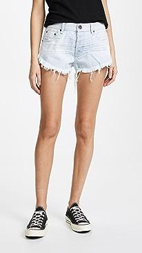 95327039b47b One Teaspoon Shorts
