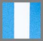 полоска Cabana, синий королевский