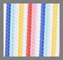 Micro Stripe