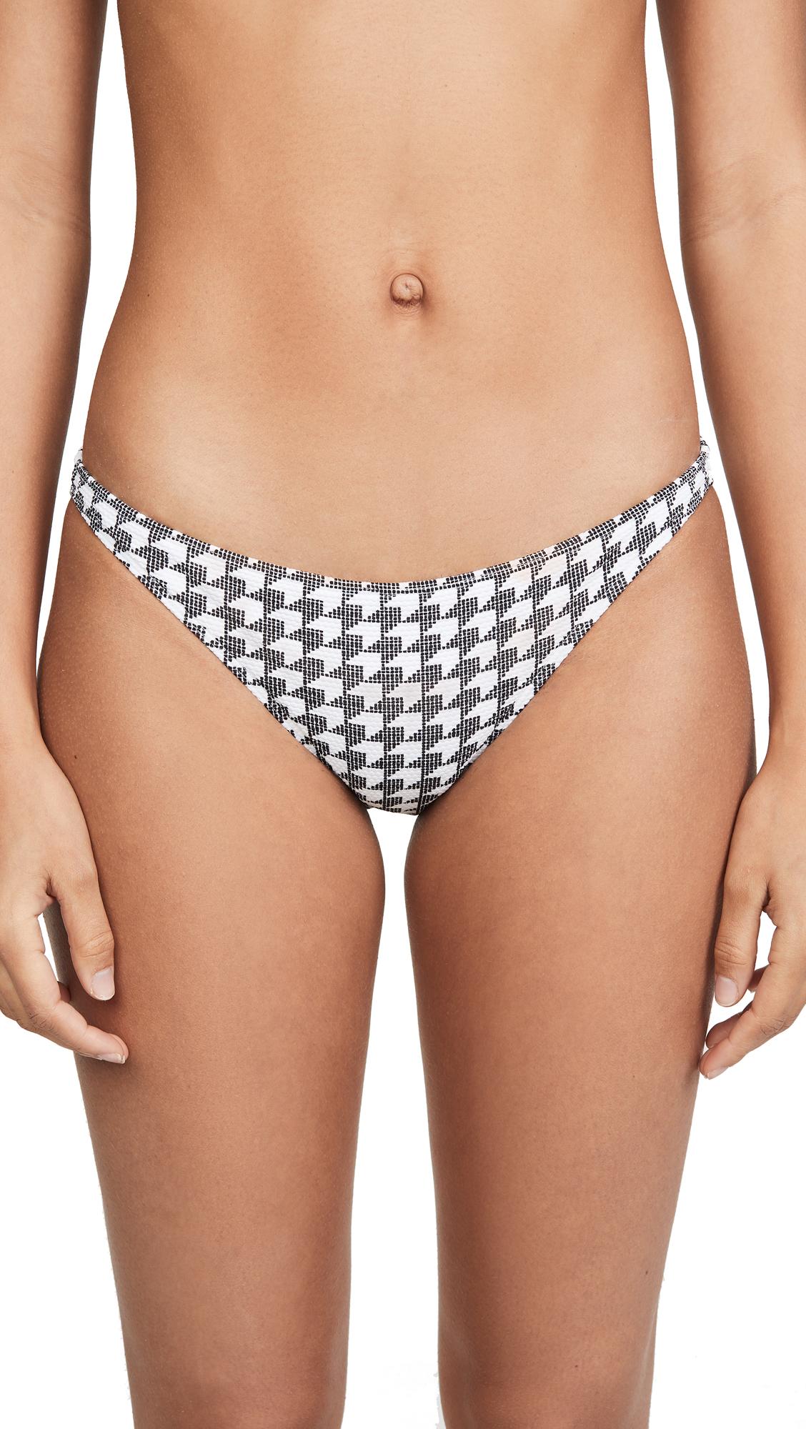 Buy Onia online - photo of Onia Ashley Bikini Bottoms