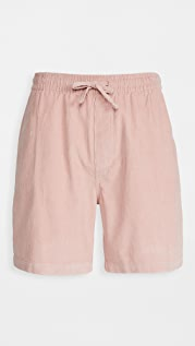 Onia Aiden Shorts
