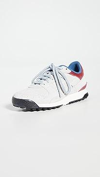 onitsuka tiger mexico 66 shoes online oficial new york venezuela