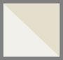 燕麦色/木质绉绸