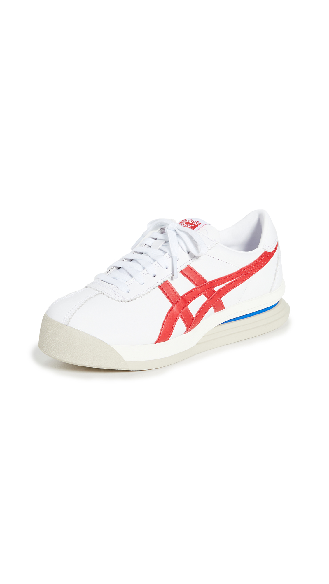 Onitsuka Tiger Tiger Corsair Ex Sneakers - 50% Off Sale