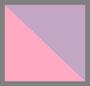 Litmus Pink/Sakuragai