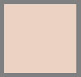 Dusty Steppe/Cream